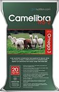 Camelibra NG2