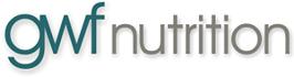GWF Nutrition, www.gwfnutrition.com - Click to visit