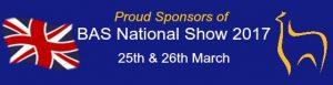 bas-national-show-2017-sponsors-banner