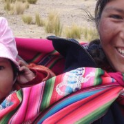 Peruvianladybaby