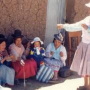 Peruvianworkersed